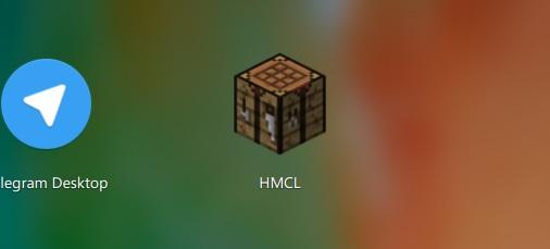 HMCL启动器 Deb包