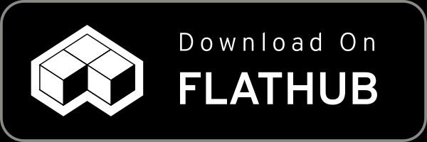 MoonPlayer:跨平台网络视频播放器
